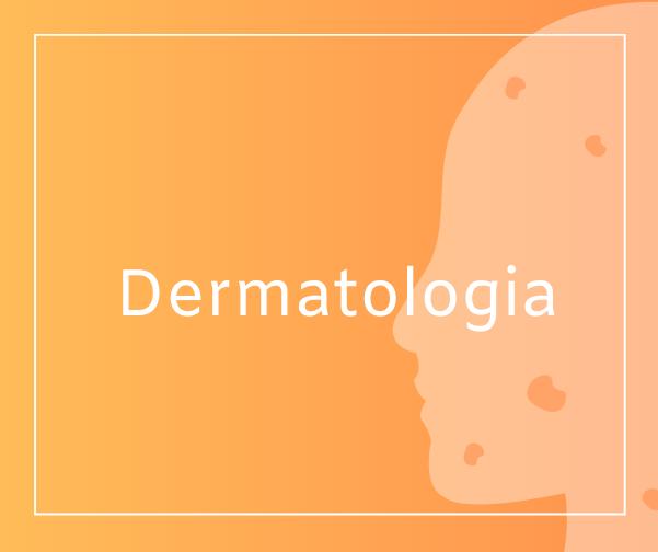 Dermatolog Łódź poradnia Multimedyk